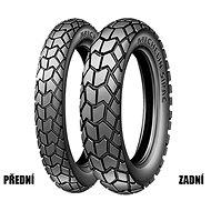 Michelin SIRAC 80/90 -21 48 R - Motopneu