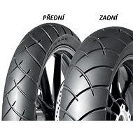 Dunlop TRAILSMART 150/70 R17 69 V - Motopneu