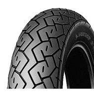 Dunlop K425 140/90 -15 70 S - Motopneu