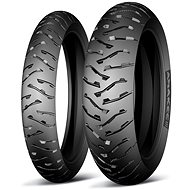 Michelin ANAKEE 3 170/60 R17 72 V - Motopneu