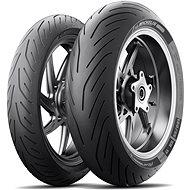 Michelin PILOT POWER 3 160/60 ZR17 69 W