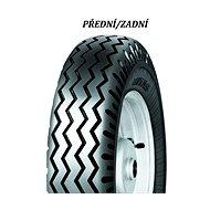 Mitas S-04 4/- -8 66 L - Motor Scooter Tyres