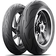 Michelin PILOT POWER 2CT 160/60 ZR17 69 W - Motopneu