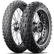 Michelin ANAKEE WILD 150/70 R17 69 R - Motopneu