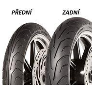 Dunlop ARROWMAX STREETSMART 130/80 -17 65 H - Motorbike Tyres