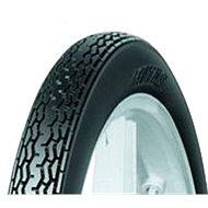 Mitas M-02 2,25/- -19 30 B - Motorbike Tyres