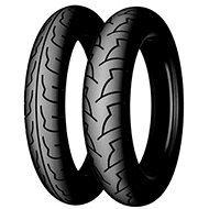 Michelin PILOT ACTIV 90/90 -18 51 H - Motopneu
