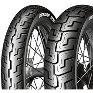 Dunlop D401 90/90 -19 52 H - Motopneu