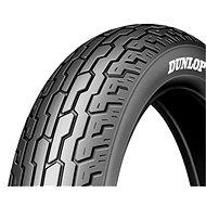 Dunlop F24 100/90 -19 57 H - Motopneu