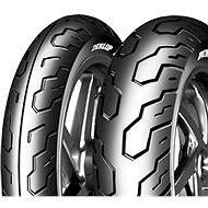 Dunlop K555 120/80 -17 61 H - Motopneu