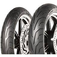 Dunlop ARROWMAX STREETSMART 130/70 -17 62 H - Motopneu