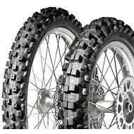 Dunlop GEOMAX MX52 80/100 -21 51 M - Motopneu