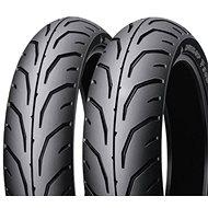 Dunlop TT900 2,75/- -17 47 P - Motopneu