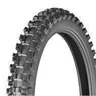 Bridgestone Gritty ED663 90/90 -21 54 R