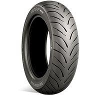 Bridgestone Hoop B03 120/80 -14 58 S