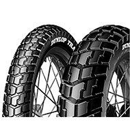 Dunlop TRAILMAX 110/80 -18 58 S