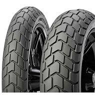 Pirelli MT60 RS 160/60 R17 69 V - Motopneu