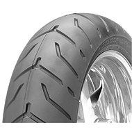 Dunlop D407 240/40 R18 79 V - Motopneu