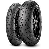 Pirelli Angel GT 120/70 ZR17 58 W - Motopneu