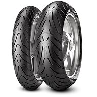 Pirelli Angel ST 160/60 ZR17 69 W