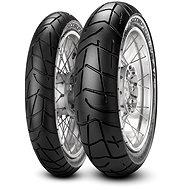 Pirelli Scorpion Trail 160/60 ZR17 69 W - Motopneu