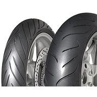 Dunlop SP MAX Roadsmart II 150/70 ZR17 69 W - Motopneu