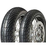 Dunlop SP MAX Mutant 160/60 ZR17 69 W - Motopneu