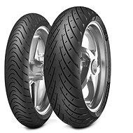 Metzeler Roadtec 01 180/55 ZR17 73 W - Motorbike Tyres