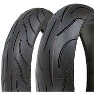 Michelin PILOT POWER 190/50 ZR17 73 W