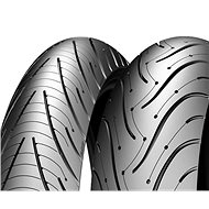 Michelin PILOT ROAD 3 190/50 ZR17 73 W - Motopneu