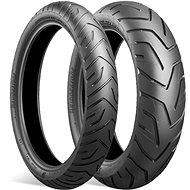Bridgestone A 41 110/80/19 TL,F 59 V