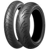 Bridgestone BT 023 Gt 120/70/17 TL,F 58 W