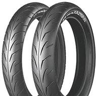 Bridgestone BT 39 110/70/17 TL,F 54 H