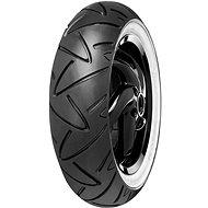 Continental ContiTwist 100/80/10 TL, F/R 58 M - Motorbike Tyres