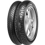 Continental TKV 11 90/90/18 TL, F 51 H - Motorbike Tyres