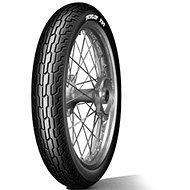 Dunlop F24 110/80/19 TT,F 59 S - Motopneu