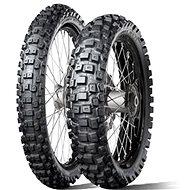 Dunlop GeomaxMX71 80/100/21 TT,F 51 M - Motopneu