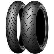 Dunlop Sportmax GPR300 120/70/17 TL,F 58 W - Motopneu