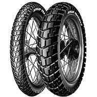 Dunlop Trailmax 90/90/21 TL,F 54 T - Motopneu