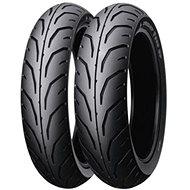 Dunlop TT900 GP 110/70/17 TL, F 54 H