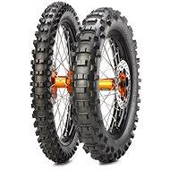 Metzeler MCE 6 Days Extreme 90/100/21 TT, F 57 R - Motorbike Tyres