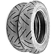 Metzeler ME 1 90/90/10 TL, F/R 50 J - Motorbike Tyres