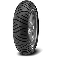 Metzeler ME 7 120/70/12 TL, F/R 51 L - Motorbike Tyres
