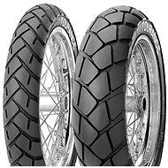 Metzeler Tourance 100/90/19 TL, F, A 57 H - Motorbike Tyres