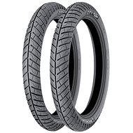 Michelin City Pro 80/80/16 XL TL,TT,F 45 S