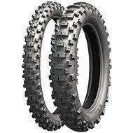 Michelin Enduro Hard 90/90/21 TT,F 54 R