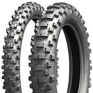 Michelin Enduro Medium 90/100/21 TT,F 57 R - Motopneu