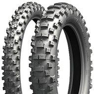 Michelin Enduro Medium 90/90/21 TT,F 54 R - Motopneu