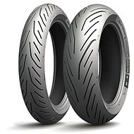 Michelin Pilot Power 3 Scooter 120/70/15 TL,F 56 H