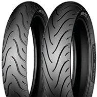 Michelin Pilot Street 70/90/17 XL TL,TT,F/R 43 S - Motopneu